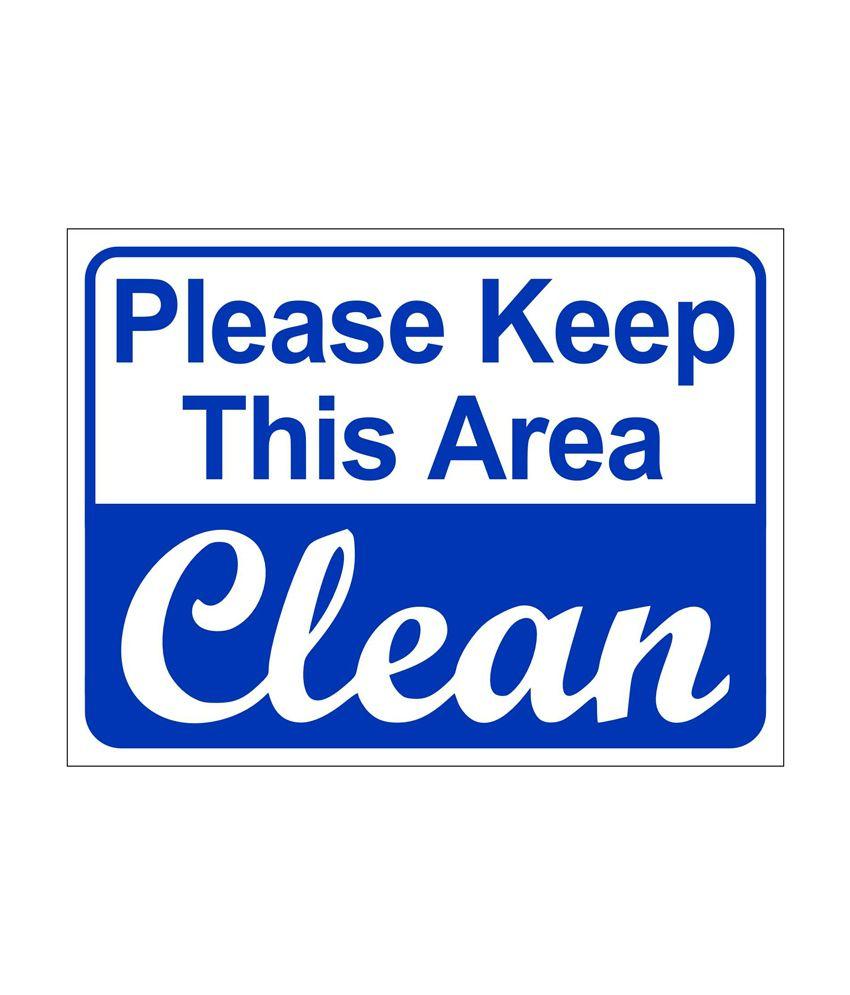 how to keep vegina clean