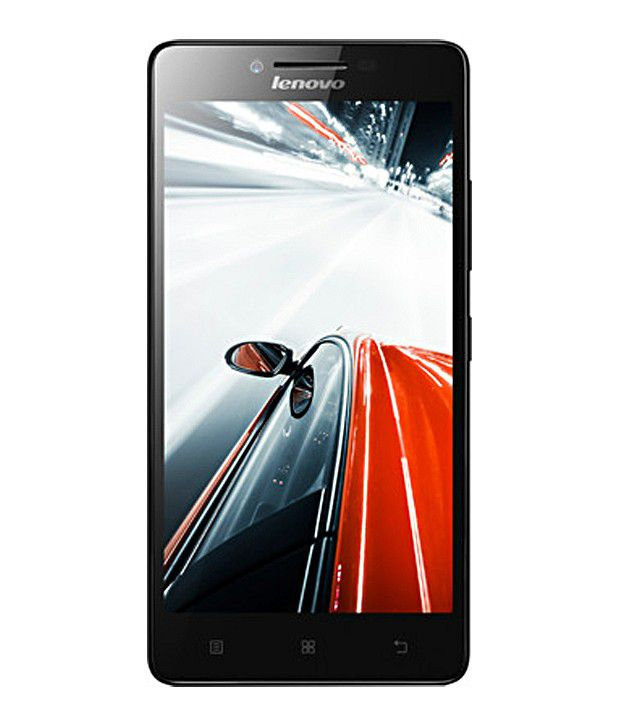 Lenovo A6000 Price  Buy Lenovo A6000 Mobile in India Online on Snapdeal 93c86ccb6f