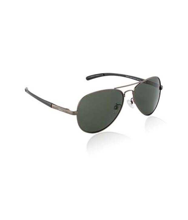polarised sunglasses price  Velocity HA88033 Grey Polarised Sunglasses - Buy Velocity HA88033 ...