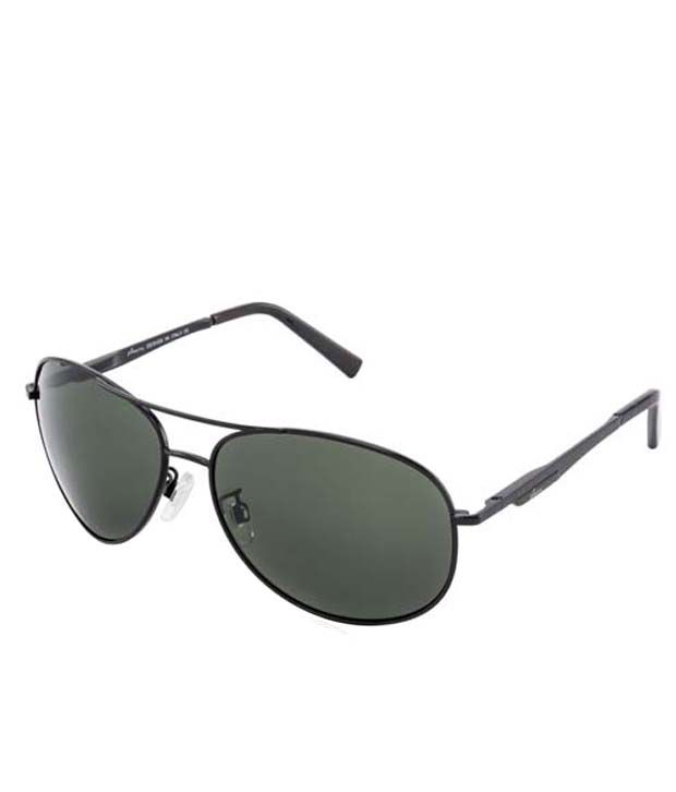 polarised sunglasses price  Velocity HA88035 Black Polarised Sunglasses - Buy Velocity HA88035 ...