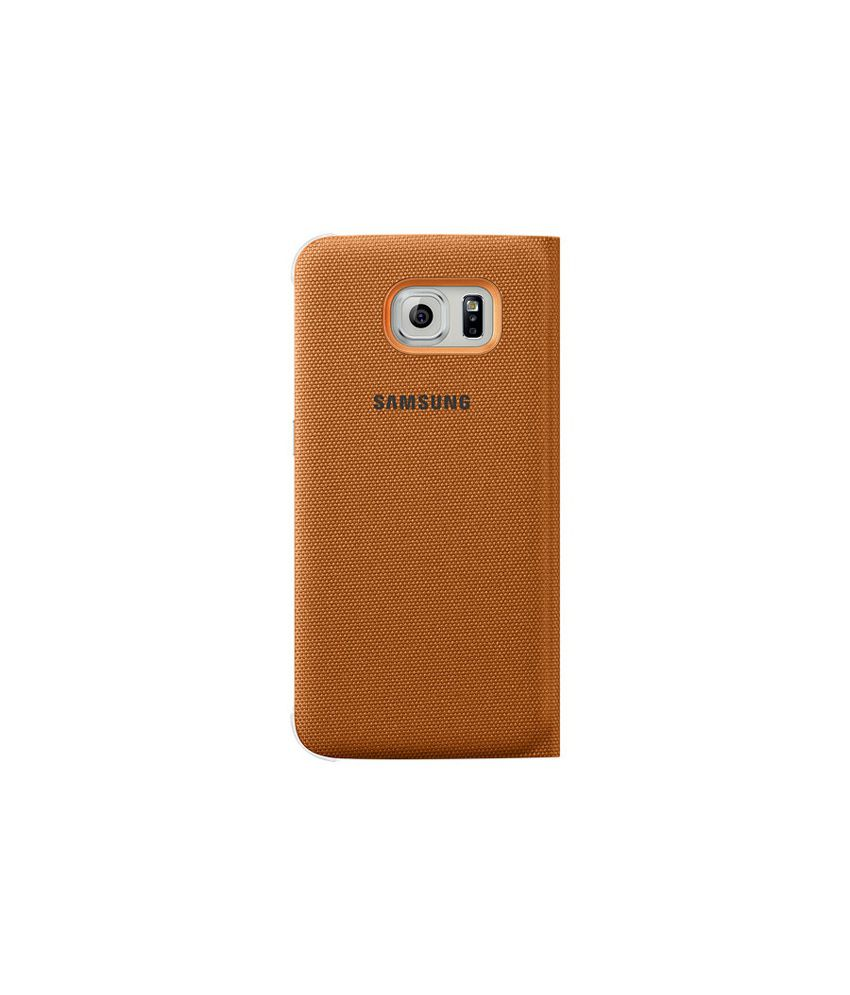 Samsung Galaxy S6 edge or - avis, prix avec Samsung Galaxy S6 noir - avis, prix avec forfait