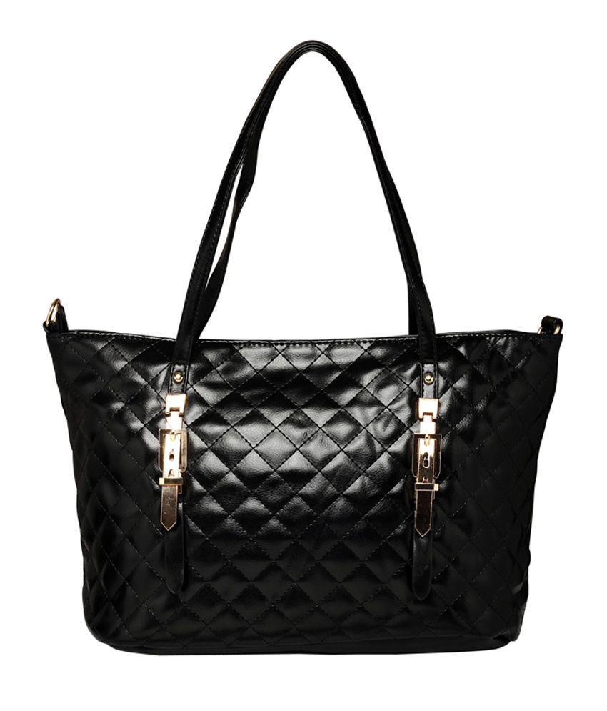 20Dresses The Dark Desire Handbag For Women