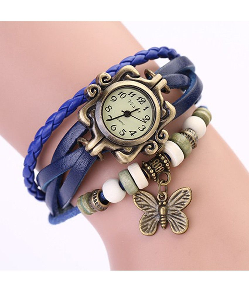 Brand Deals Vintage Bracelet Watch
