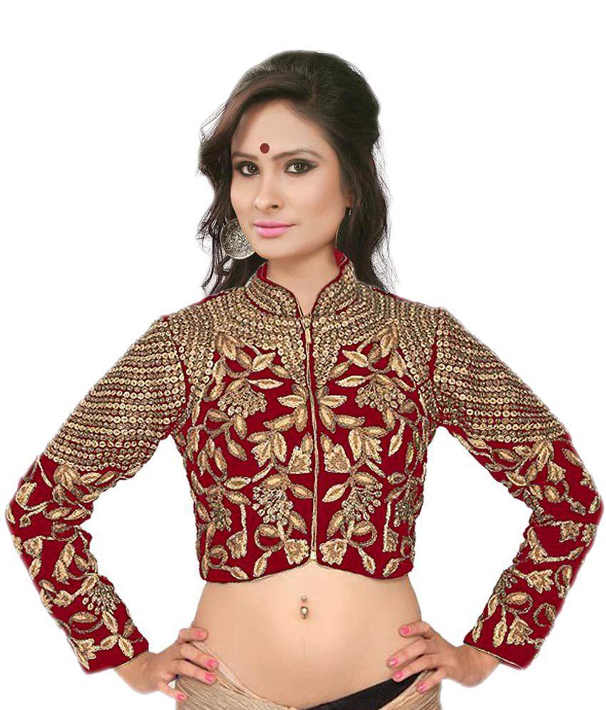 Readymade madisar saree in bangalore dating. Readymade madisar saree in bangalore dating.