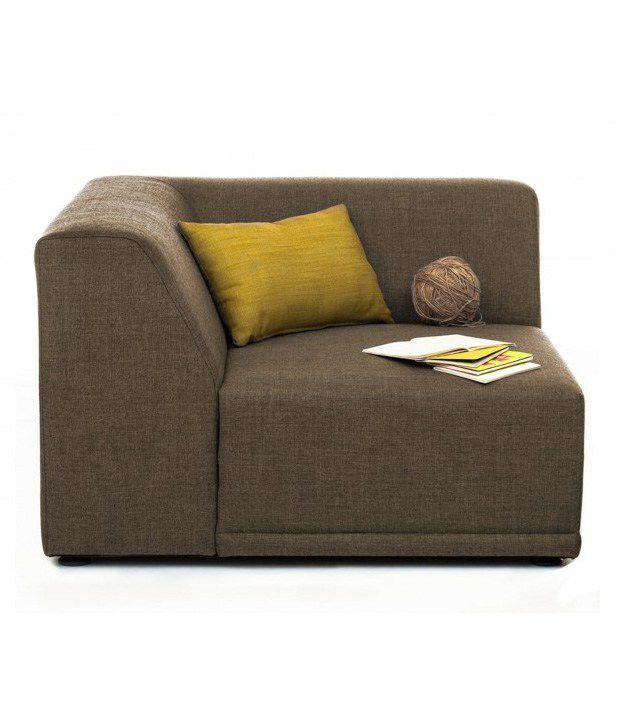 alia 4 seater l shaped sofa 2 corner 1 1 buy alia 4 seater l rh snapdeal com