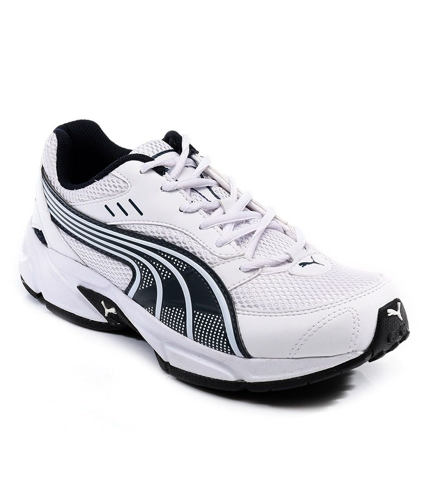 Sports Shoes Best Price