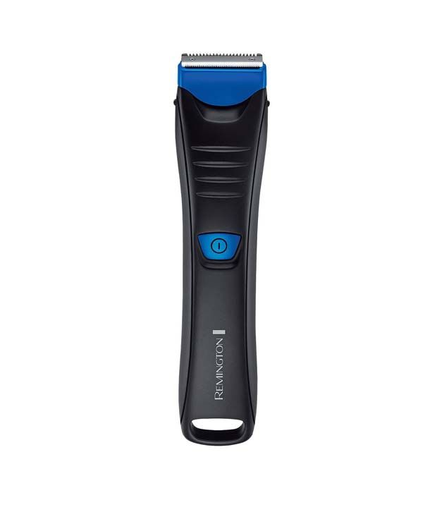 Remington BHT250 Body and Hair Trimmer