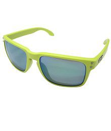 Oakley Holbrook OO 9102-72 Medium Sunglasses for sale  Delivered anywhere in India