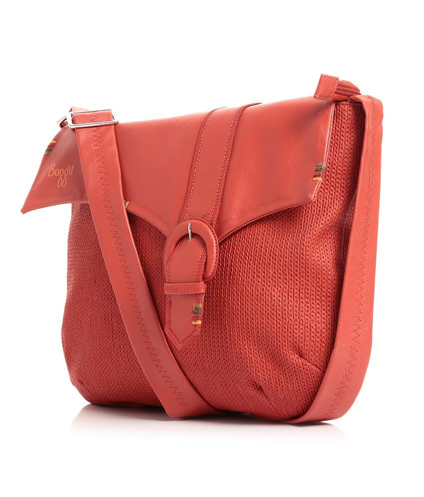 Sling Bags: Buy Sling Bags online at best prices in India from archivesnapug.cf Shop Sling bags from popular brands at archivesnapug.cf
