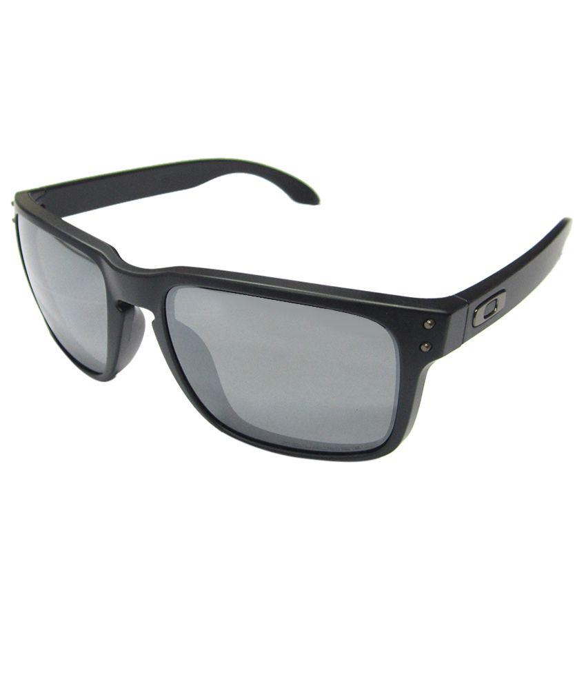 buy oakley holbrook rn6q  Oakley Holbrook OO 9102-62 Medium Sunglasses