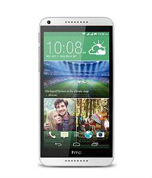hTC Desire 816G Octa Core 16GB White