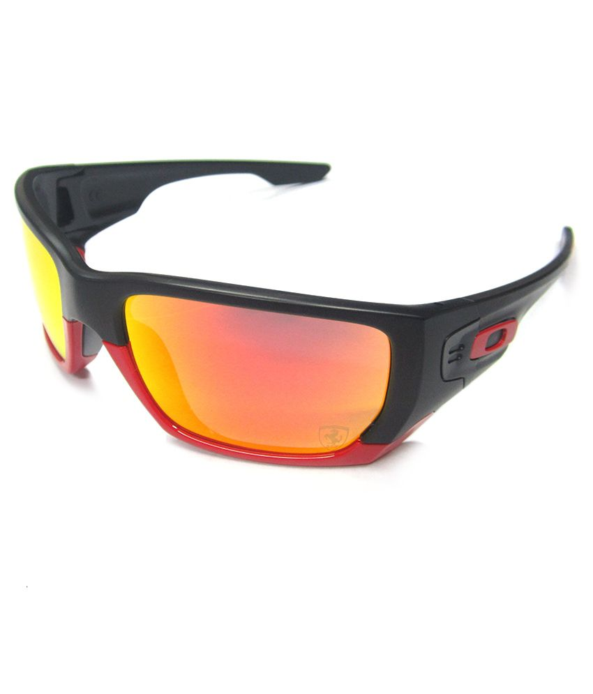 oakley sunglasses styles 1ra5  Oakley Style Switch OO 9194-24 Medium Sunglasses
