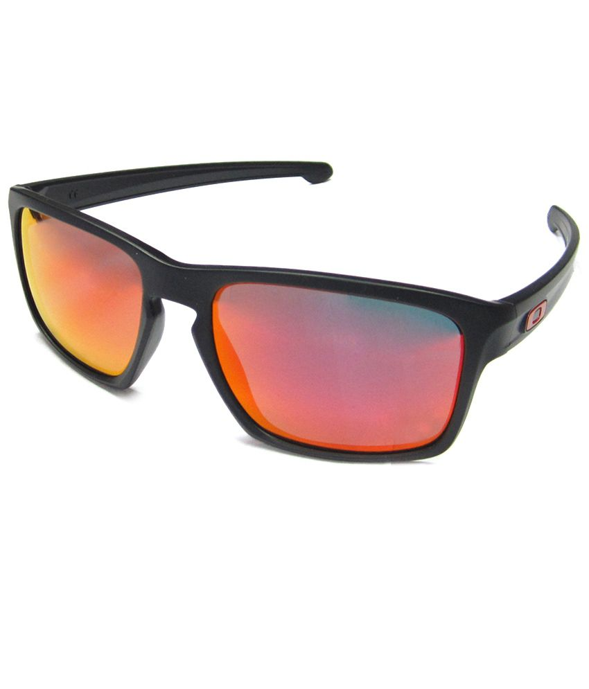 oakley sunglasses buy online  oakley sliver oo 9262 12 medium sunglasses