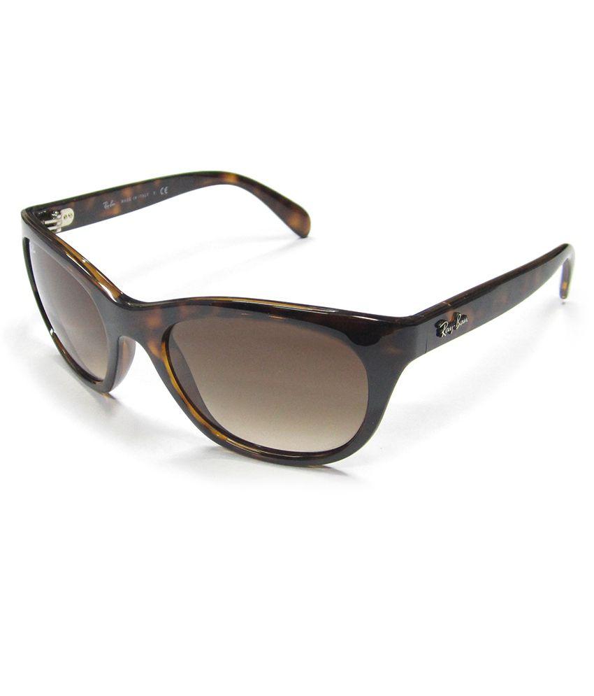 b87d5c57b57 Ray Ban 4216 Sunglasses Rb 1 « Heritage Malta