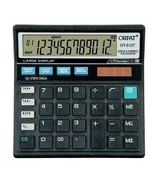 calculators buy calculators printing calculators online at best rh snapdeal com