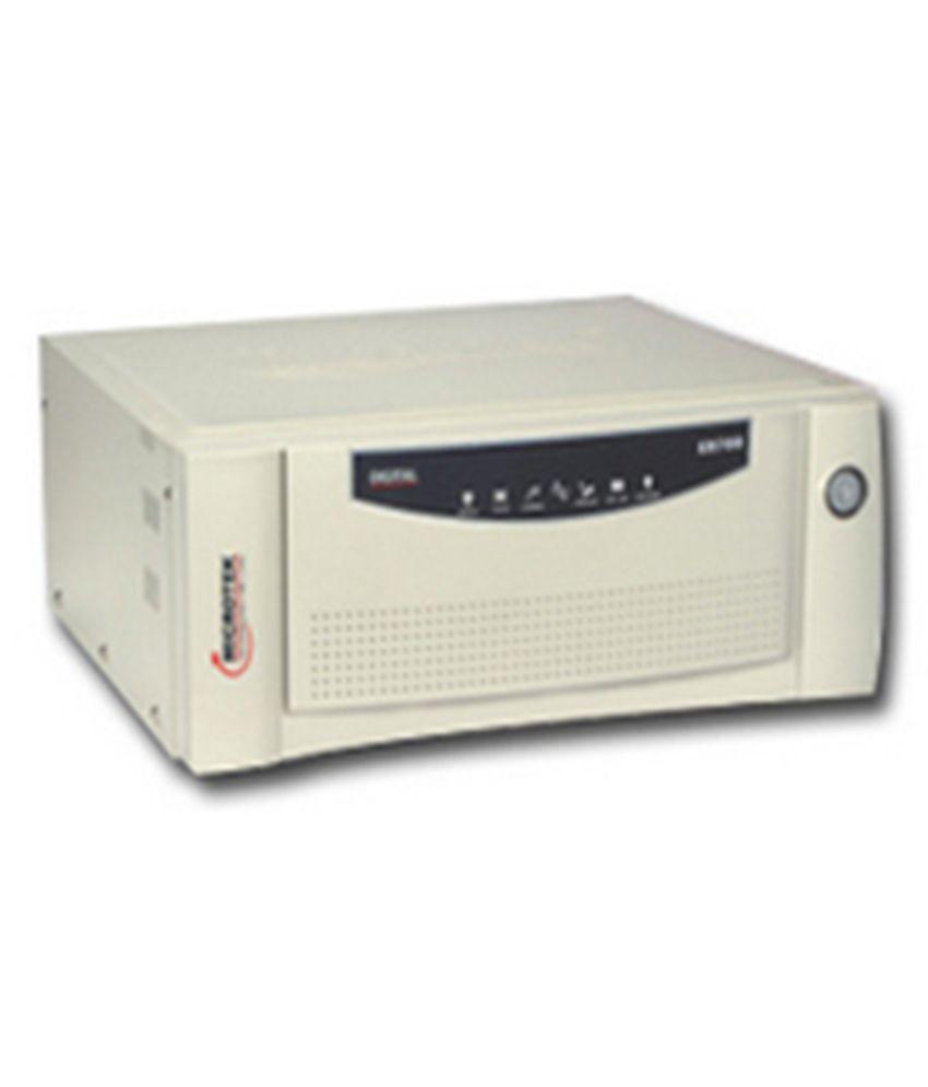 Microtek UPS-EB 610 VA UPS
