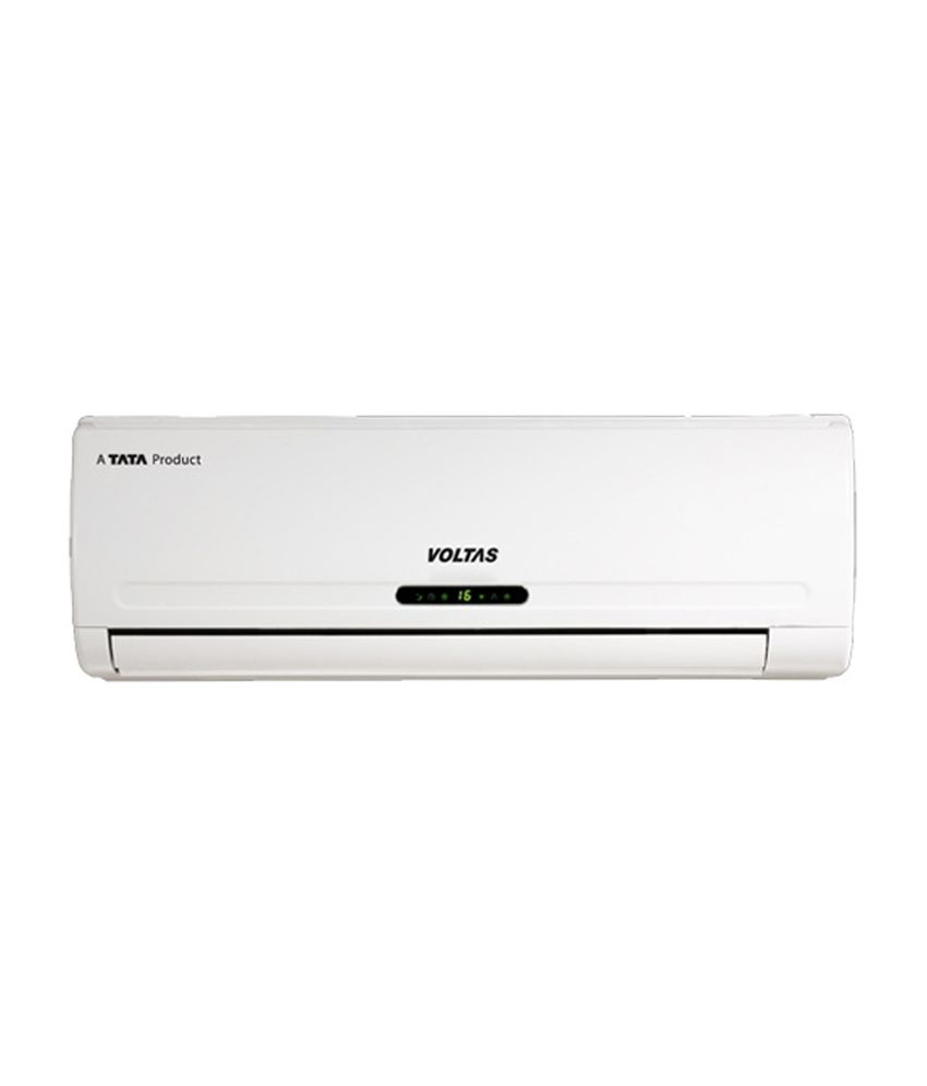 Voltas Zenith 185 ZYe 1.5 Ton 5 Star Split Air Conditioner
