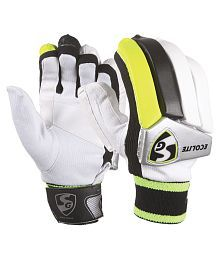 c587e06c483 SG Gloves  Buy SG Gloves Online at Low Prices in India - Snapdeal