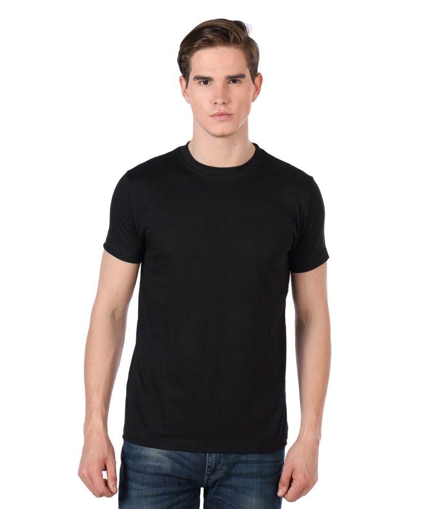 Rakshita's Mens round neck Tshirt