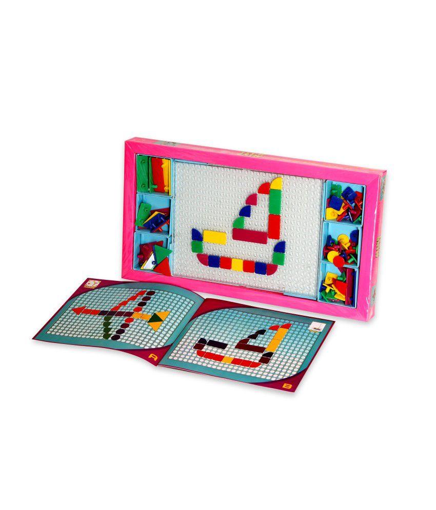 Trendbend Cool Mind Maze Set