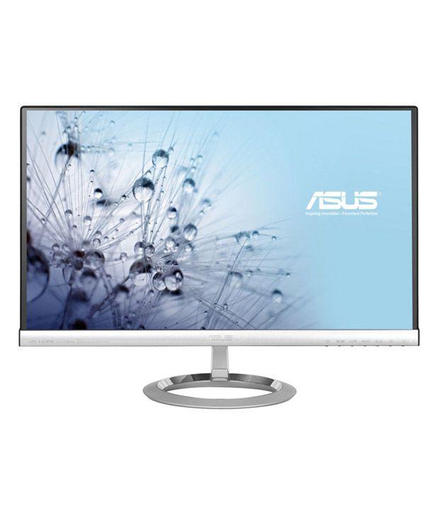 Asus Mx239h 58.42 cm (23) Ips Led Monitor
