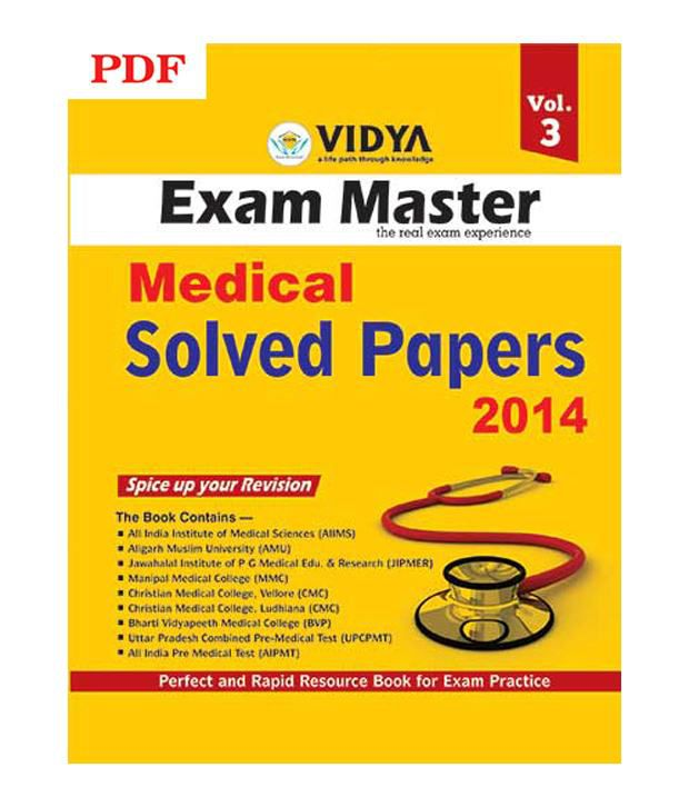 medical papers online