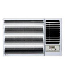 LG 1.5 Ton 5 Star LWA5CP5A Window Air Conditioner