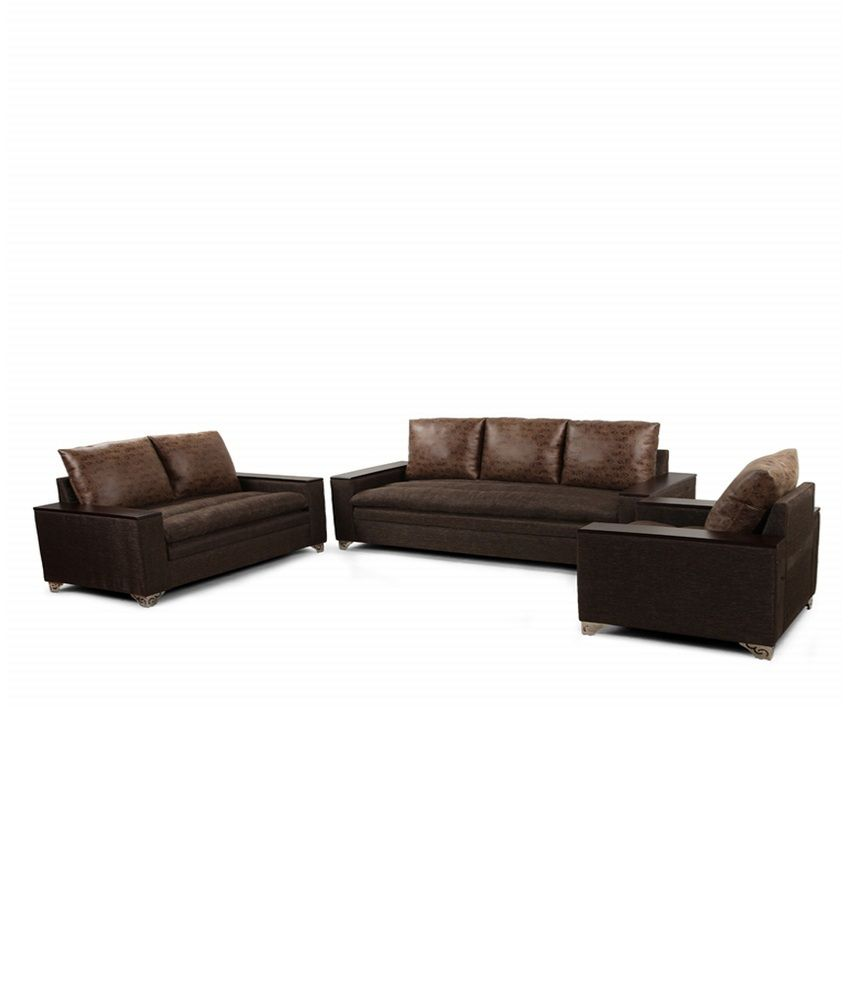 Home Decor Sofa Set 28 Images Living Room Luxury