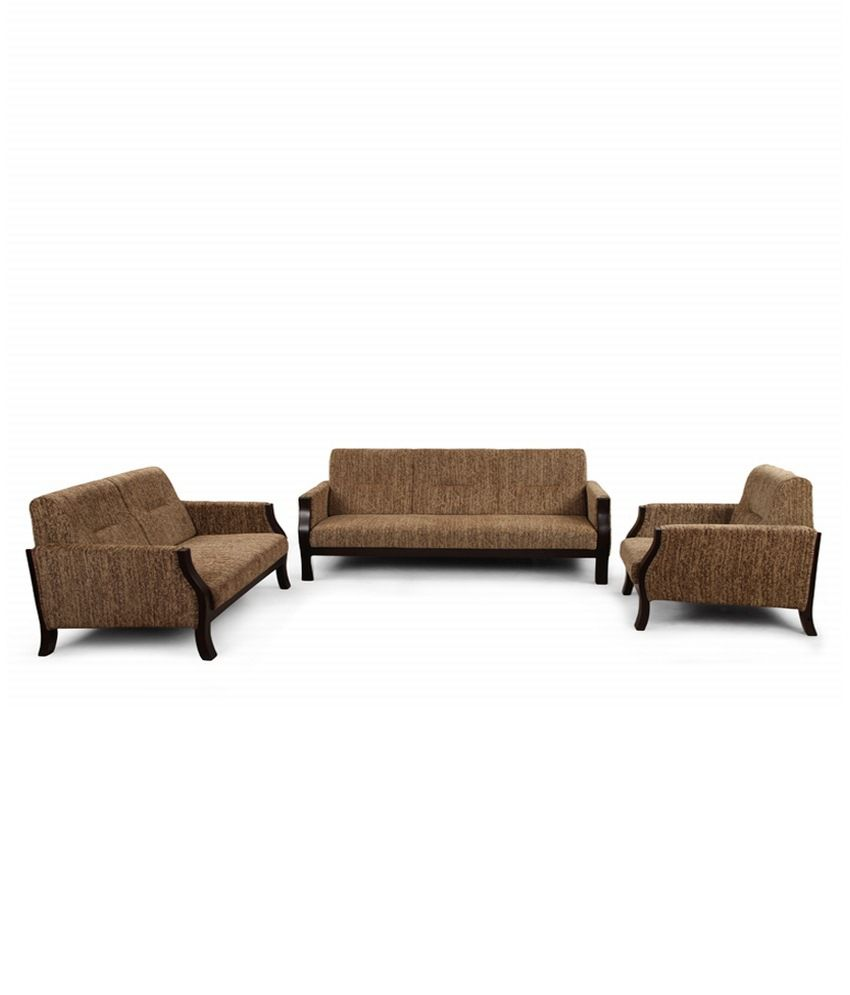 Fabulous Arra Sdl618605864237 Valencia Sofa Set 3 2 1 Best Price In Ibusinesslaw Wood Chair Design Ideas Ibusinesslaworg