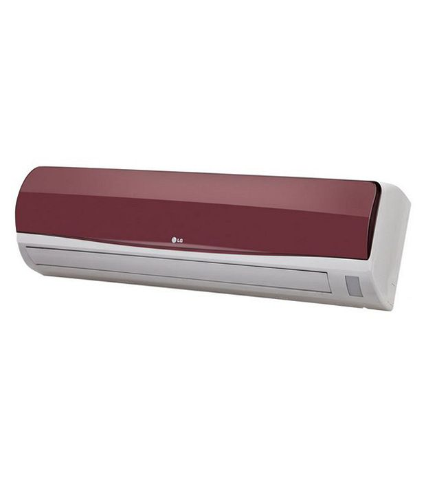 LG Electronics LP0814WNR 115volt Portable Air Conditioner