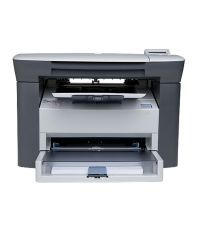 HP LaserJet M1005 Multifunction Printer with 2 Years Extended Warranty