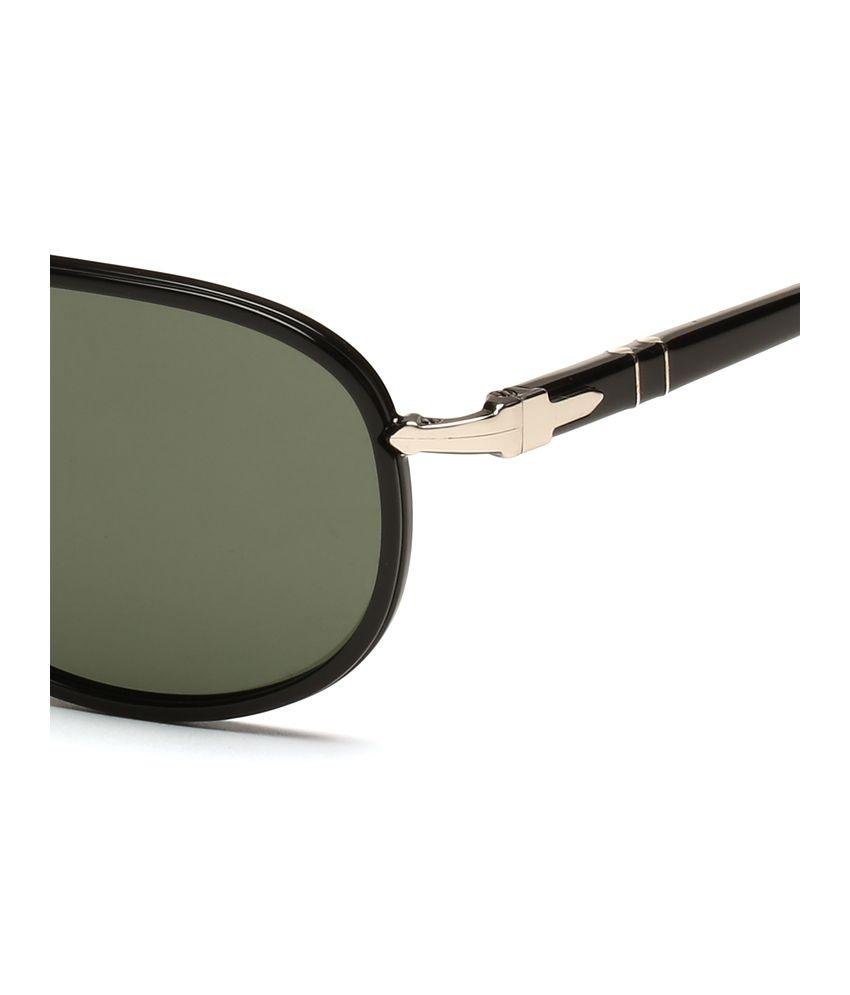 2594042734dc8 Persol 2409-S 986 31 56-20-140 Square Unisex Sunglasses - Buy Persol ...
