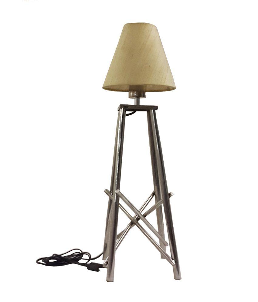 Visionz Unique Table Lamp