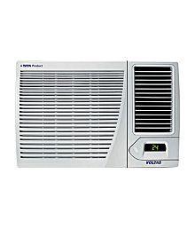Voltas 1.5 Ton 5 Star 185 ZYa Window Air Conditioner