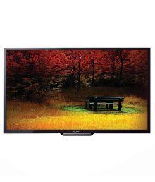 SONY KLV 32R512C 32 Inches WXGA LED TV