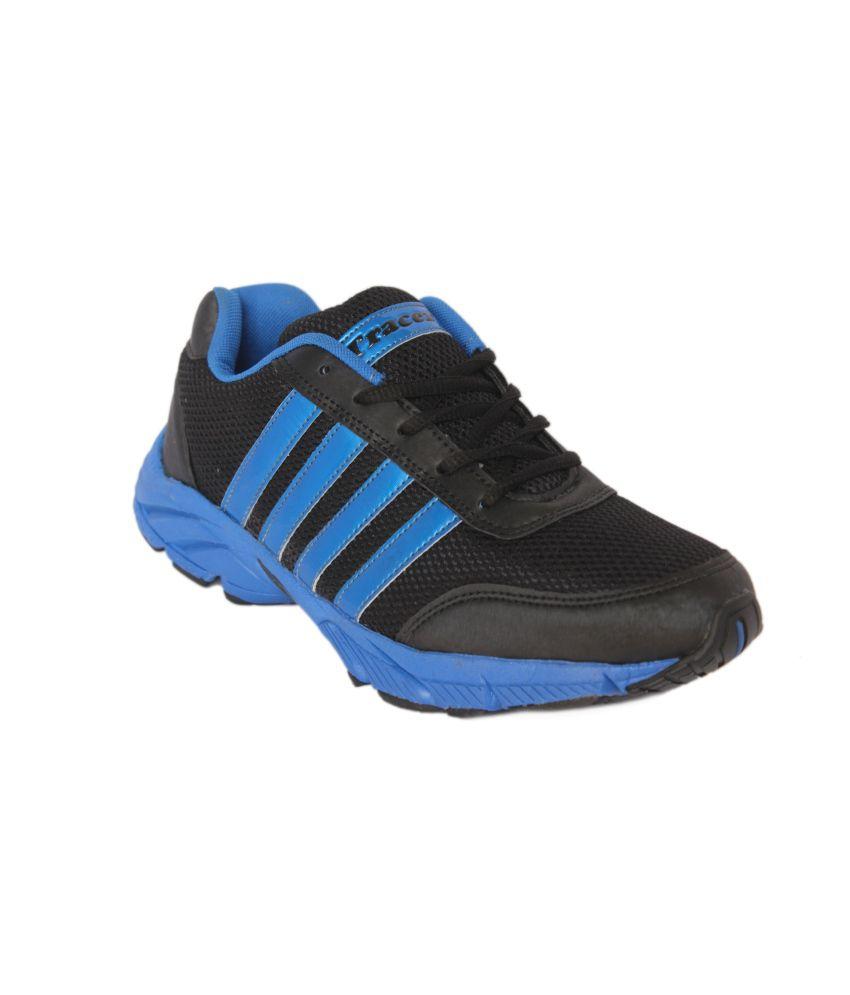 Buy Stylish Shoes Online India