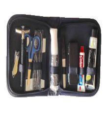 Thunder Kit Cosmic G Shaving Kit