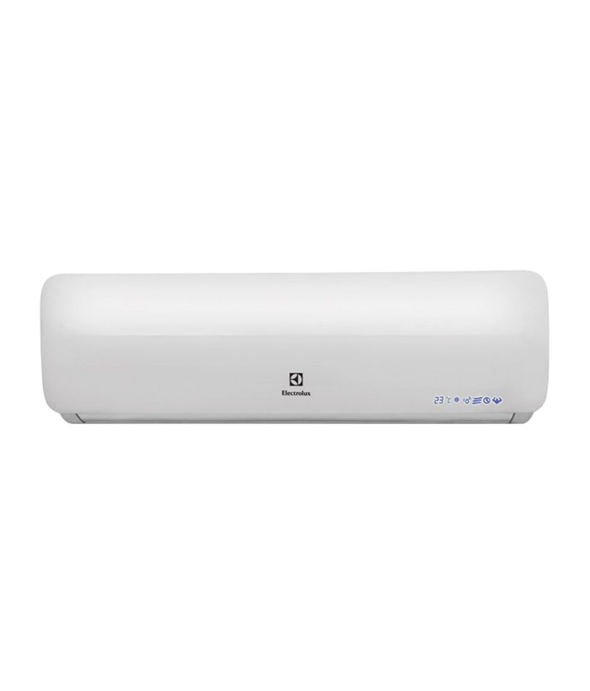 Electrolux-S18E5W-1.5-Ton-5-Star-Split-Air-Conditioner