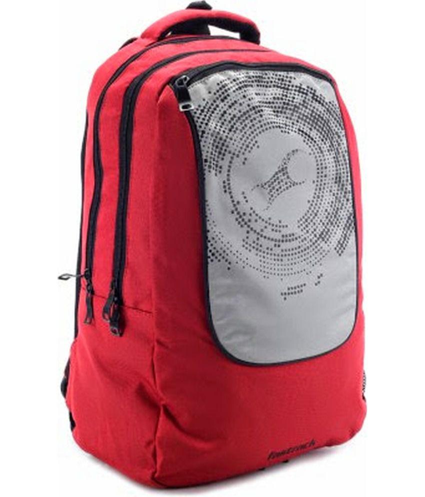 fastrack backpack bag for men buy fastrack backpack bag