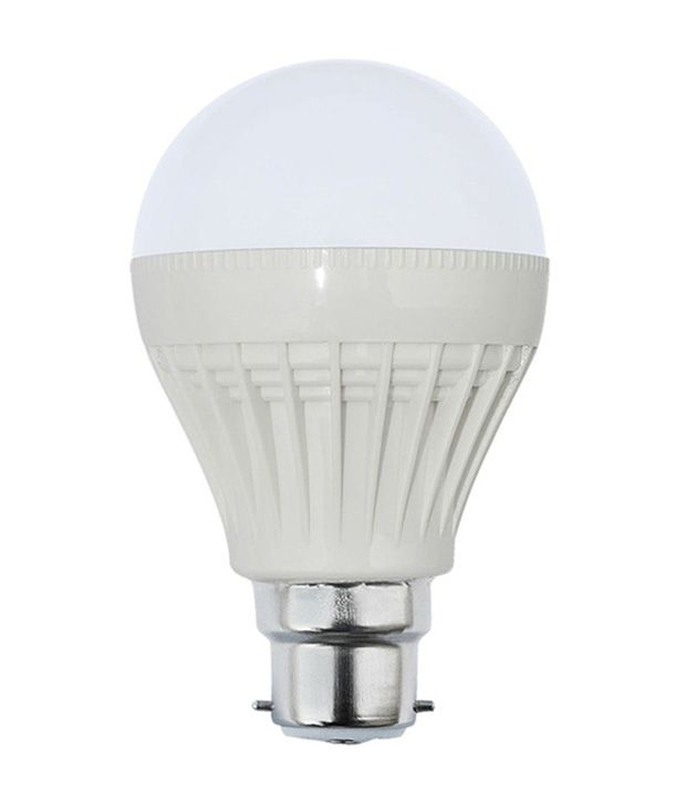 Suryan 7w Led Bulb