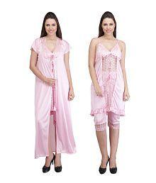 Crazeis Nightwear  Buy Crazeis Nightwear Online at Best Prices on ... 4b71859b7