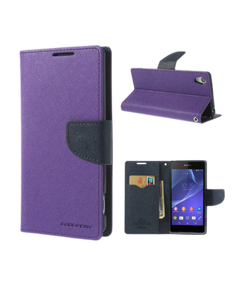 huge discount 7f863 eefaa GNG Case Cover Flip For Samsung Galaxy Grand 2 G7106 G7102 Mercury