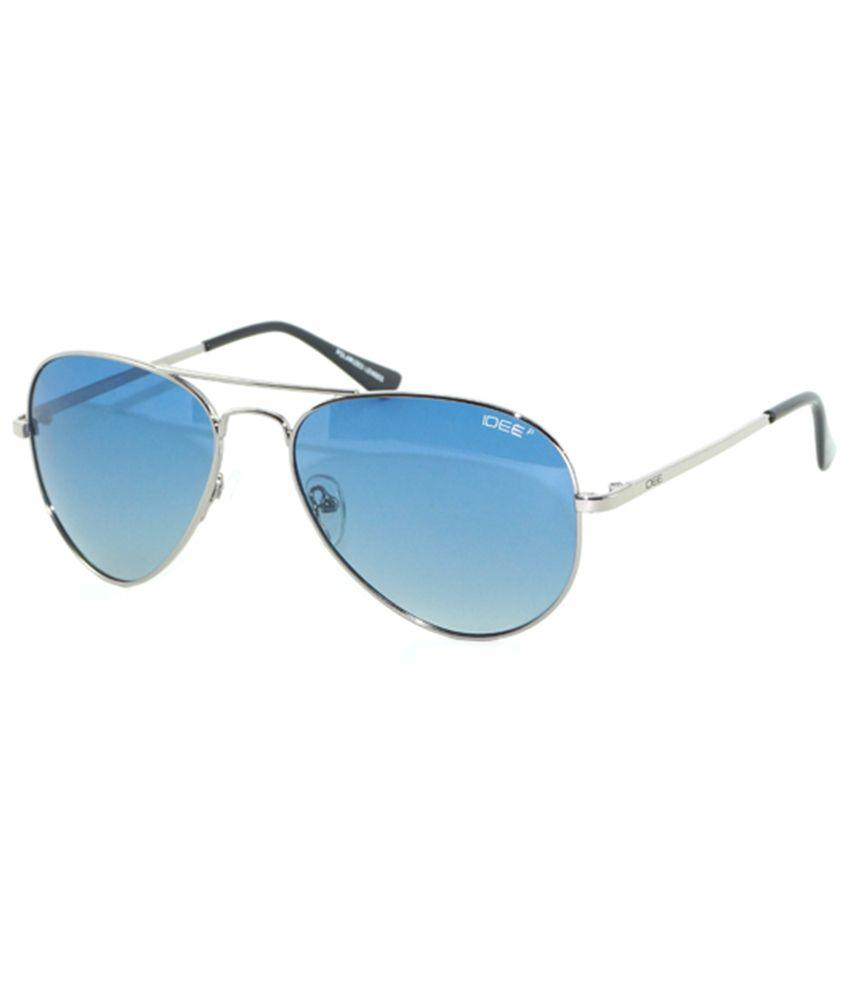 47c68164acd4 Idee Eyewear Aviators