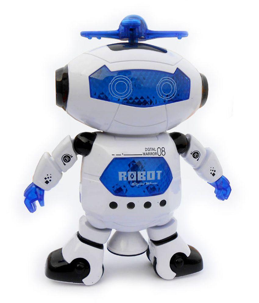 https://n1.sdlcdn.com/imgs/a/x/b/Naughty-Robot-SDL715688026-1-11f96.jpg