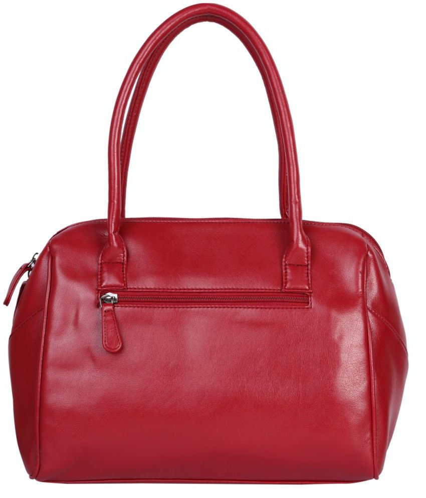 Austin Reed 9361315 Red Shoulder Bags Buy Austin Reed 9361315 Red Shoulder Bags Online At Best Prices In India On Snapdeal