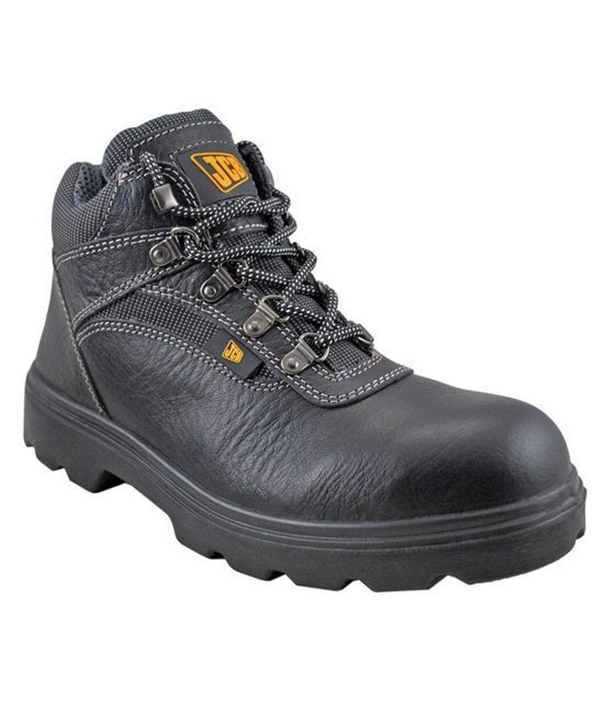Buy Industrial Shoes Online