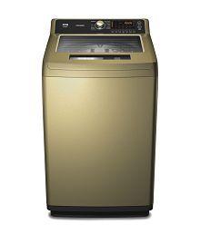 IFB 8.5 Kg TL 85SCH Fully Automatic Top Load Washing Machine Champagne Gold