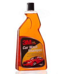 3m Auto Specialty Shampoo (1l)