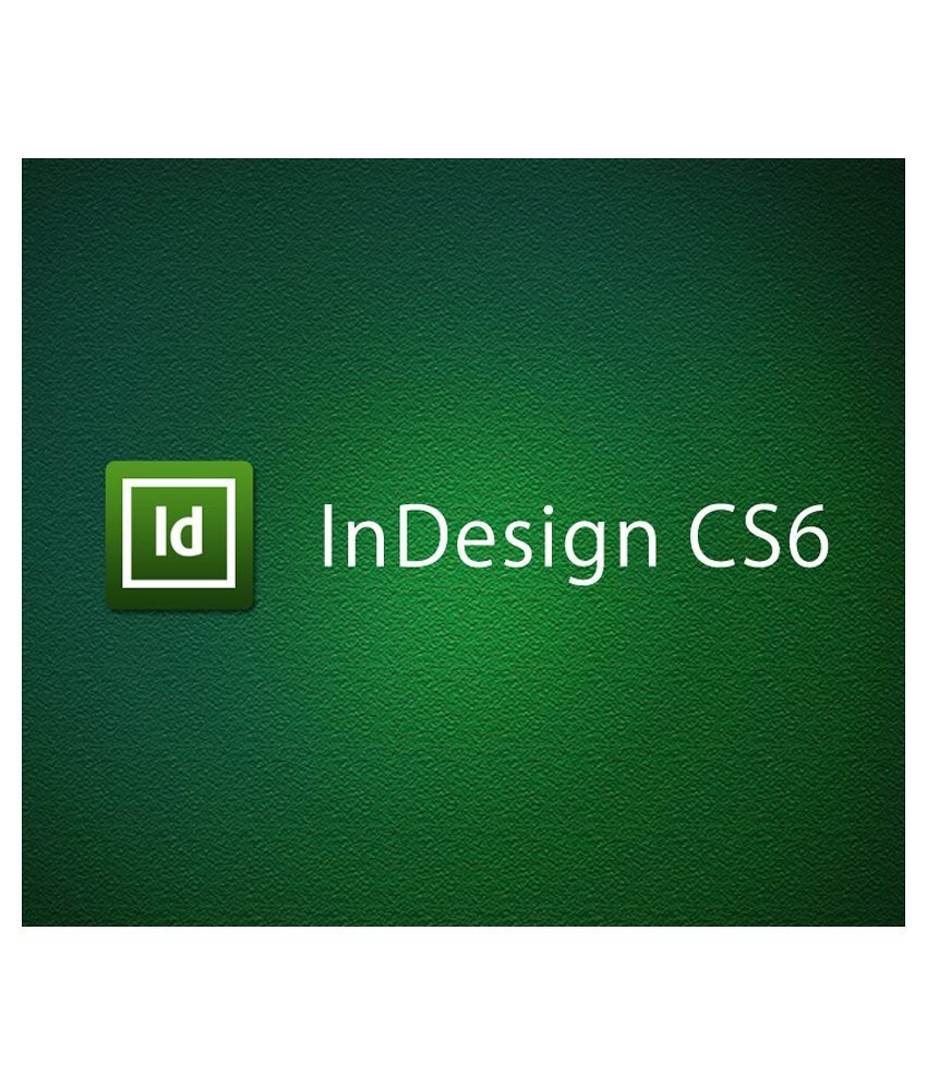 Adobe InDesign Training Course (e-Certificate Course) - Creating Document  in Adobe InDesign,Editing Pages settings in Adobe InDesign,Learn Master