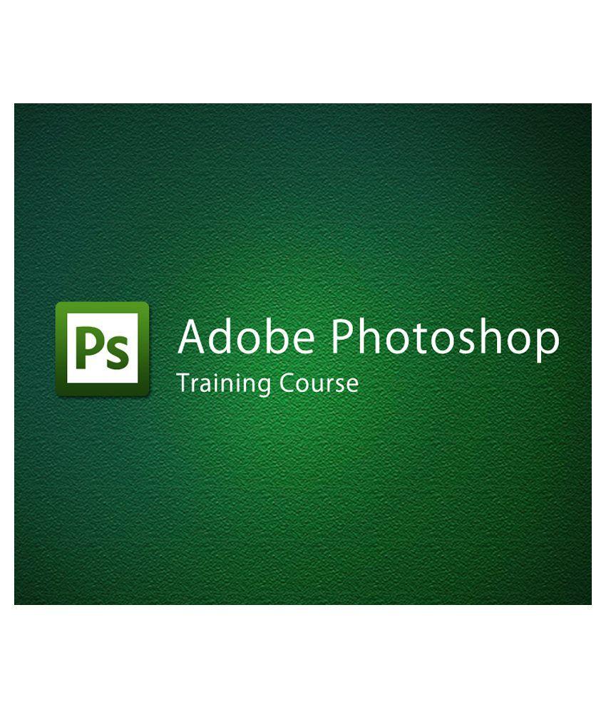 photoshop education